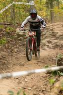 Photo of Felipe LUPO at Powder Ridge, CT