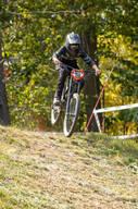 Photo of Wolfgang WEIMERSHEIMER at Powder Ridge, CT