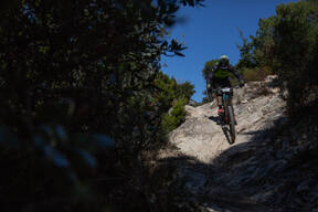 Photo of Renaud CHANTRY at Finale Ligure