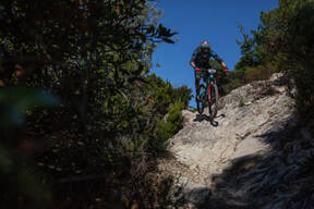 Photo of Laurin VOTH at Finale Ligure