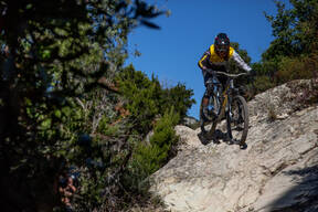 Photo of Sophie RIVA at Finale Ligure
