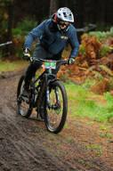 Photo of Conor BUSH at Land of Nod