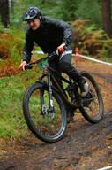 Photo of Taylor ANDRESS at Land of Nod, Headley Down