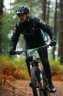 Photo of Ben ROBINSON (mas) at Land of Nod