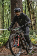 Photo of Jeffrey LOFTS at Land of Nod