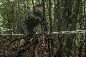 Photo of Giles MARTIN at Land of Nod