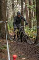 Photo of Brett LAMPER at Land of Nod