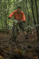 Photo of Simon BRADLEY at Land of Nod