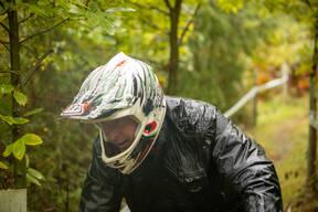 Photo of Darren BOUGHTON at Land of Nod