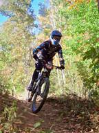 Photo of Nicholas VIDEEN at Powder Ridge, CT