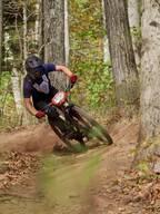 Photo of Tyler CASE at Powder Ridge, CT