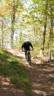 Photo of Peter KIBBE at Powder Ridge, CT