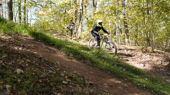 Photo of Ula MADRA at Powder Ridge, CT