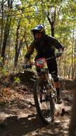 Photo of Rob DEDORA at Powder Ridge, CT