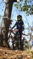 Photo of Kingston DUESING BRATKOVICS at Powder Ridge, CT