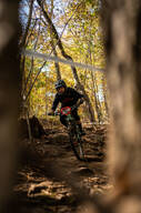 Photo of Jimmy CHRISTENSEN at Powder Ridge, CT