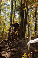 Photo of Joe SYLVESTER at Powder Ridge, CT