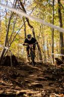 Photo of Nils BERG at Powder Ridge, CT