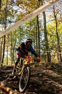 Photo of Andy PARKMAN at Powder Ridge, CT
