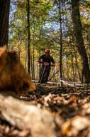 Photo of Evan BRADLEY at Powder Ridge, CT
