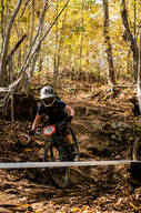 Photo of Hannah SULAS at Powder Ridge, CT
