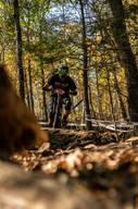 Photo of Daniel NYE at Powder Ridge, CT