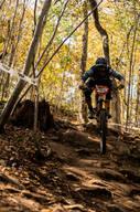 Photo of Chris MARI at Powder Ridge, CT