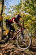 Photo of Emmett KIERNAN at Powder Ridge, CT