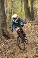 Photo of John TILTON at Powder Ridge, CT