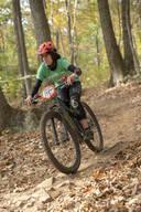 Photo of Benjamin PIERCE at Powder Ridge, CT