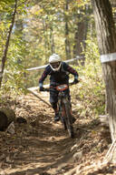 Photo of Andrew KREKORIAN at Powder Ridge, CT