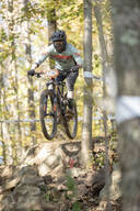 Photo of Jeremy FAHEY at Powder Ridge, CT
