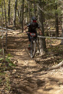 Photo of Andrew GOGOLIN at Powder Ridge, CT
