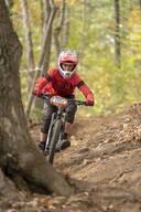 Photo of William SULAS at Powder Ridge, CT
