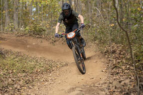 Photo of Peter SHEARER at Powder Ridge, CT