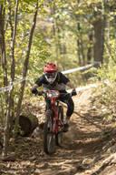 Photo of Liam MCMAHON at Powder Ridge, CT