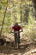 Photo of Andy GILLMAN at Powder Ridge, CT