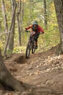 Photo of Noah COUTURE at Powder Ridge, CT