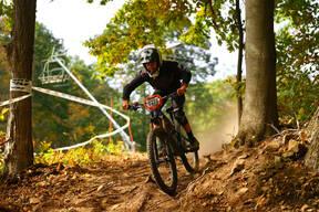 Photo of Lucas DEDORA at Powder Ridge, CT