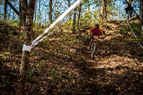 Photo of Jerron NIRSCHEL at Powder Ridge, CT
