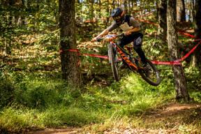 Photo of Eli HOULE at Powder Ridge, CT