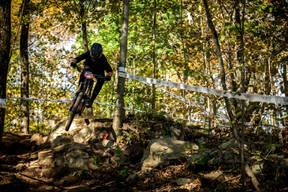 Photo of Christopher MILLER at Powder Ridge, CT