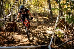Photo of Joey GREEN at Powder Ridge, CT