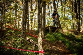 Photo of Christopher POKORNEY at Powder Ridge, CT