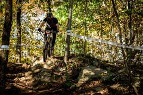 Photo of Dylan BLACHEK at Powder Ridge, CT