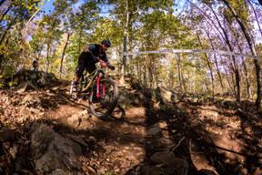 Photo of Lenny ANCUTA at Powder Ridge, CT