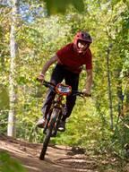 Photo of Tate CARTER at Powder Ridge, CT