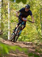 Photo of Joe HUBBELL at Powder Ridge, CT