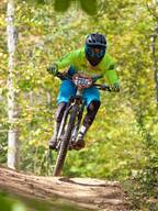Photo of Tim FREDERICK at Powder Ridge, CT