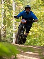 Photo of Luis RODRIGUEZ at Powder Ridge, CT